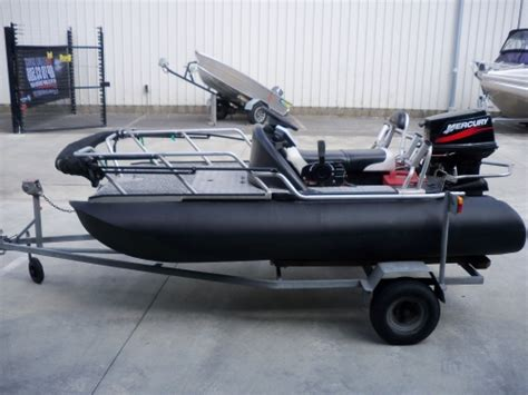 used zego boats for sale zego sports boat ub2434 boats for sale nz