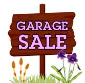 Chicago Garage Sales by