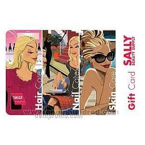 Sally Beauty Supply Gift Card - gift cards china wholesale gift cards page 70
