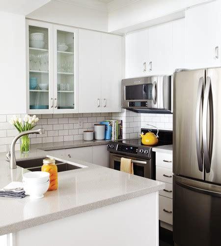Oxford White Kitchen Cabinets Grey Countertops Contemporary Kitchen Benjamin Oxford White House Home