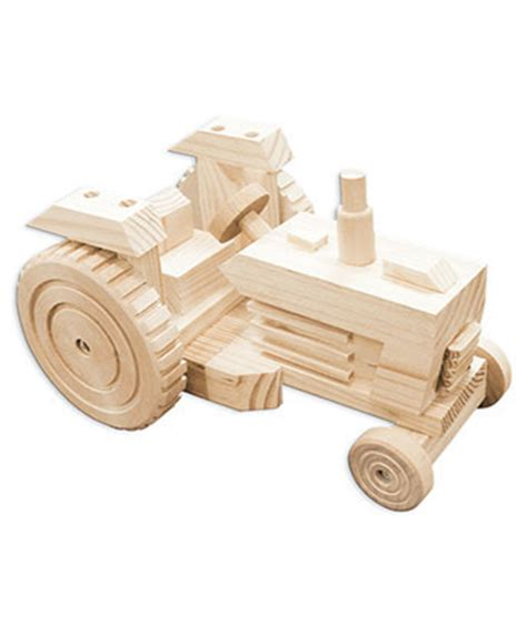 kid woodworking kits wood project kits for pdf woodworking