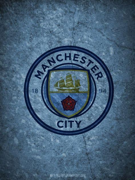 wallpaper bergerak manchester city manchester city wallpapers hd wallpapers backgrounds of