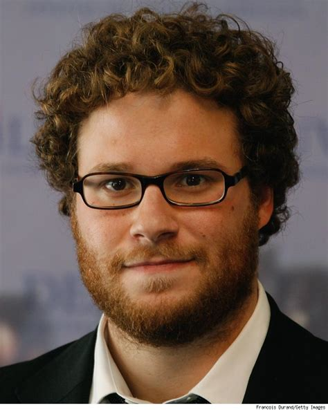 Hairstyles For Guys With Jew Fros | jewfro beard www pixshark com images galleries with a