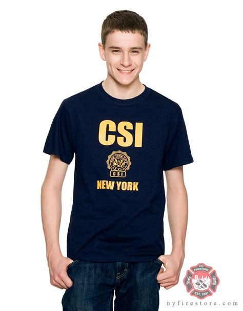Tshirt Csi by Fdny Firefighter Shirts Patches And Pins Csi T Shirt