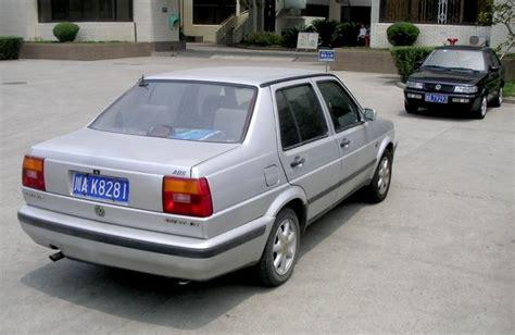 volkswagen china santana 2000 best selling cars matt s blog