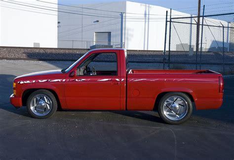 eddie van halen truck boyd coddington eddie van halen hauler 2009 restoration