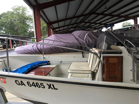 boston whaler boat weight boston whaler 17 montauk boats for sale boats