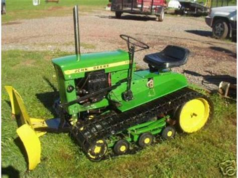 17 best images about awesome equipment on pinterest john deere atvs and snow machine