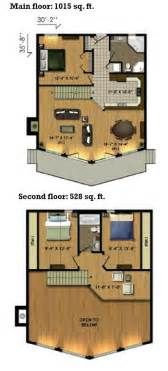 the block floor plans the northcliff log home floor plan by timber block log