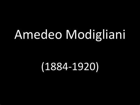 amedeo modigliani 1884 1920 the 382286319x amedeo modigliani 1884 1920