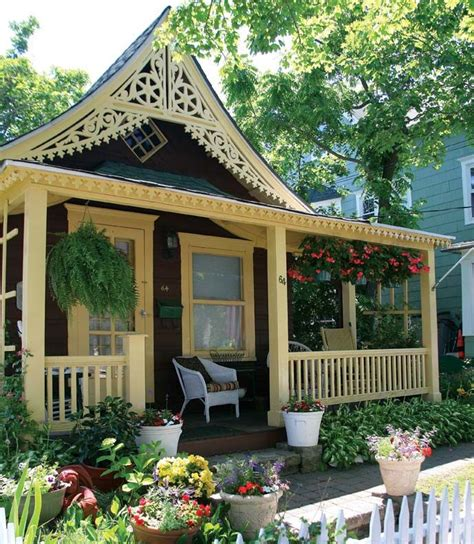 tiny homes nj best historical house tours in new jersey victorian home