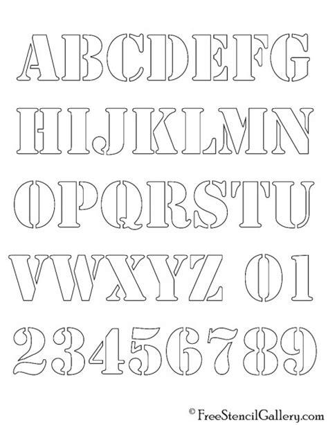 christmas letter stencils stencil letters org alphabet stencil free stencil gallery