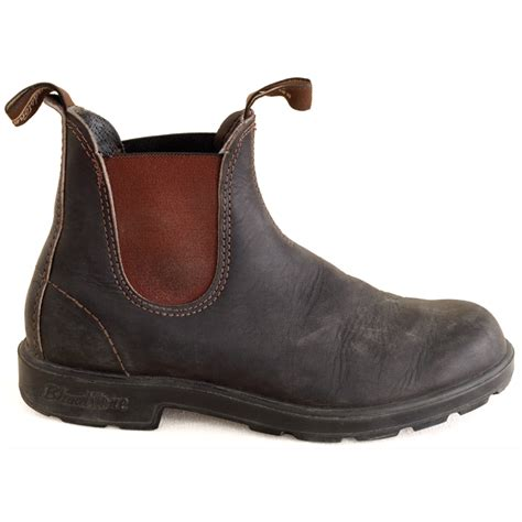 blundstone boots blundstone original boot gear up