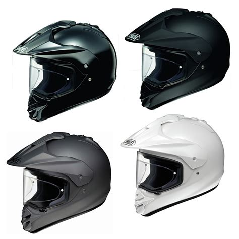 motocross helmets australia shoei hornet ds plain motocross dual purpose on road