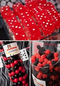Wedding Arch Las Vegas Cake Idea Monte Carlo Pinterest Casino Party Casino Party Decorations And Casino Theme