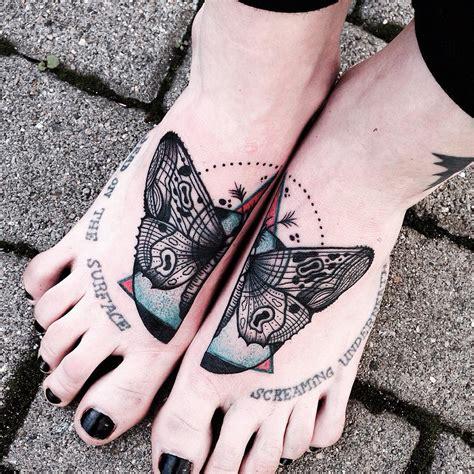 jessica svartvit tattoo find the best tattoo artists
