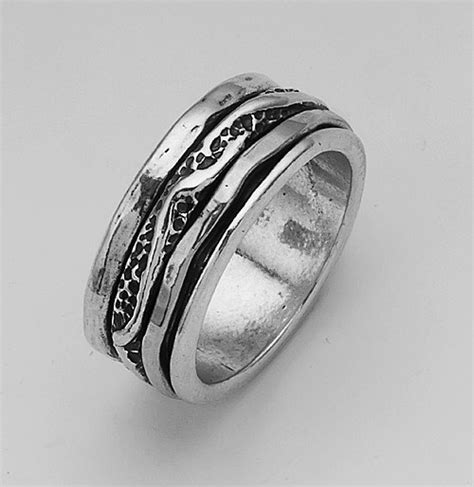 wholesale price unique sterling silver 925 by