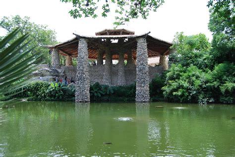 Tea Garden San Antonio by 301 Moved Permanently