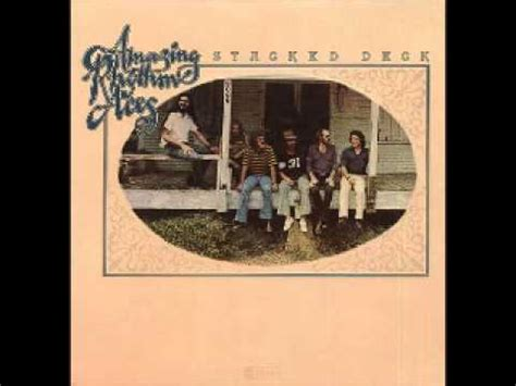 country amazing grace listen to the best country songs amazing rhythm aces