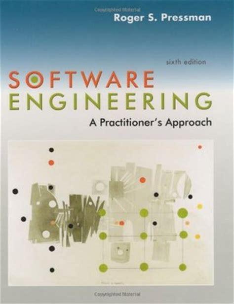 software engineering pdf books roger pressman free software engineering roger pressman reviews summary