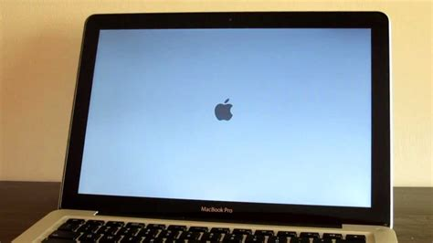 macbook air common screen and audio problems youtube macbook pro 2011 startup sound youtube