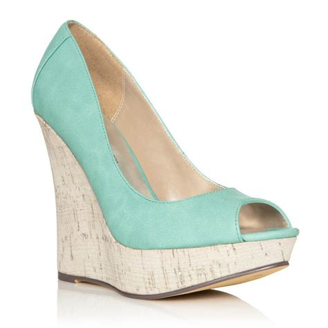 1000 images about shoe wedges on