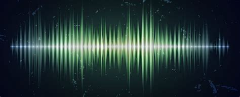 sound wave newly discovered type of sound wave allows for inhalable