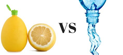 henna tattoo care lemon juice lemon juice vs water henna blog spot