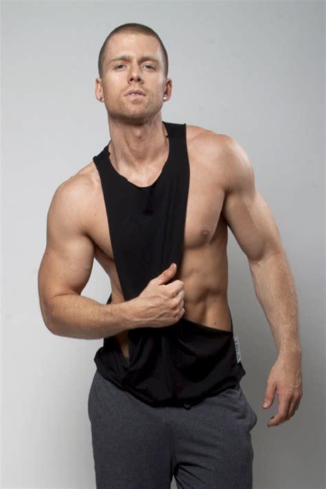how to make a sleeveless workout shirt most popular