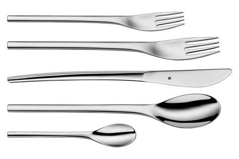 wmf nordic 30 piece flatware set silver wmf nordic 30 flatware set silver 28 images wmf nordic
