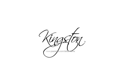 Tattoo Prices Kingston | image gallery kingston tattoo