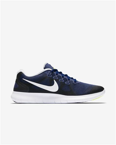 Sepatu Nike Free5 0 03 reduced cheap nike free rn mens blue e10ff d4541