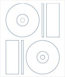 free dvd label template memorex cd label template search engine at search