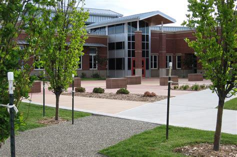 Landscape Architecture Qualifications Landscaping Design Education Pdf