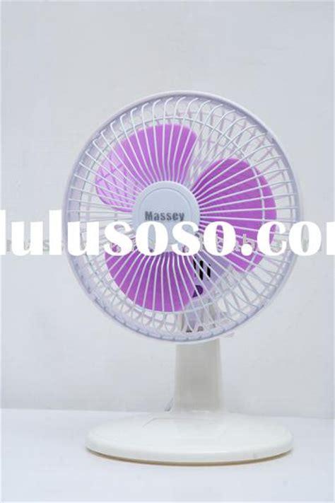 small fans for sale electrical fan mini fan table fan for sale price