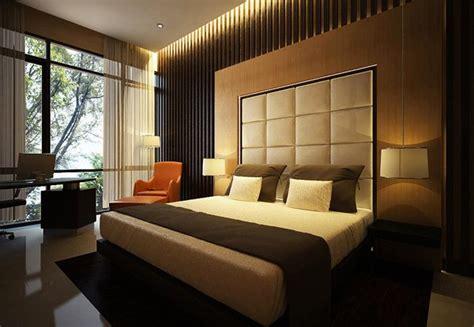 rejuvenating zen bedrooms   stress  ambience home design lover