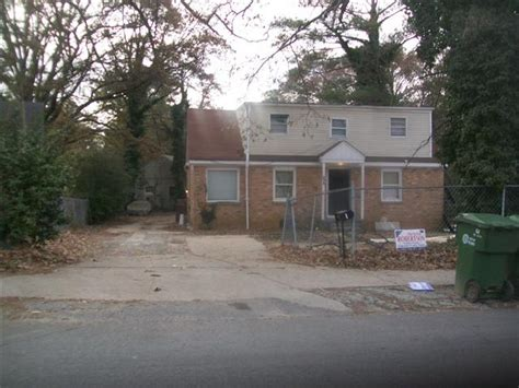 Homes For Sale In Covington Ga With Basement - 576 hamilton e holmes dr atlanta georgia 30318 reo home details reo properties and bank owned