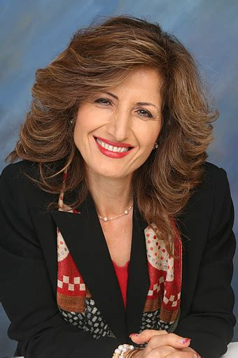 wells fargo commits  lend  billion  women owned businesses   east county magazine