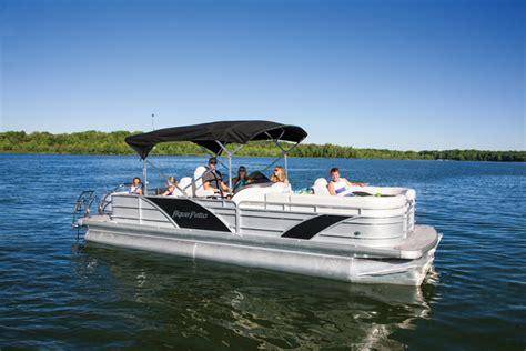 Patio Boat Research 2015 Aqua Patio Ap 240 Sl On Iboats
