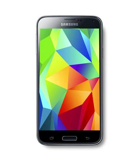samsung galaxy  charcoal gb black mobile phones