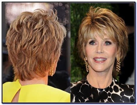 best haircuts for fine hair over 55 fine hair style short hair cuts for women over 50 bing
