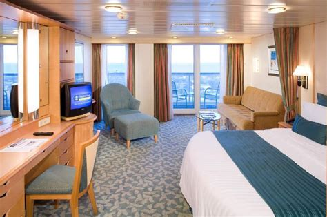 majesty of the seas rooms majesty of the seas cruise ship book royal caribbean majesty of the seas