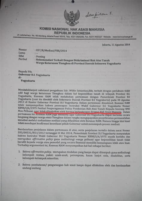 contoh surat tukar hak milik tanah 100 images cara tukar nama geran