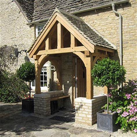 Oak Porch Designs oak porches and building specialists creating lifestyle