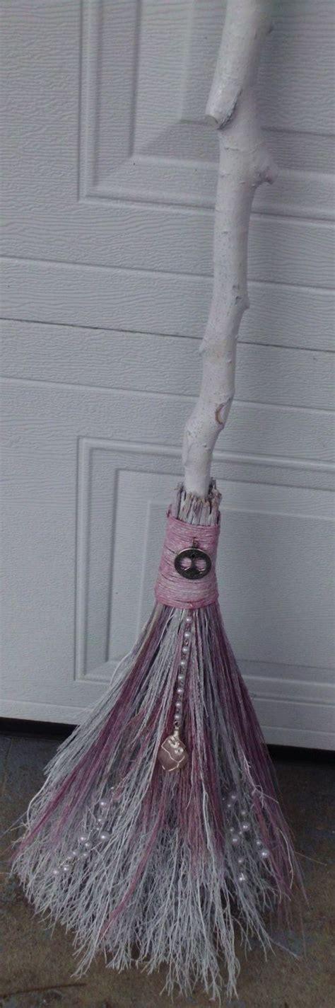 best 25 wedding broom ideas on diy handfasting jumping the broom diy handfasting