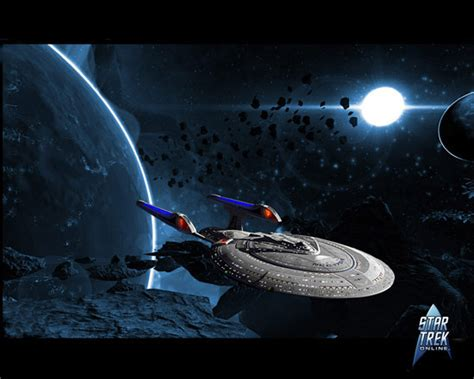 star trek themes for windows 8 1 windows 7 star trek theme