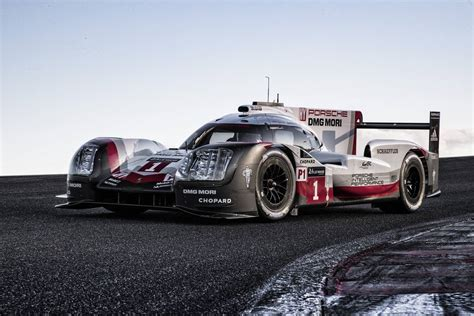 porsche 919 engine official 2017 porsche 919 hybrid gtspirit