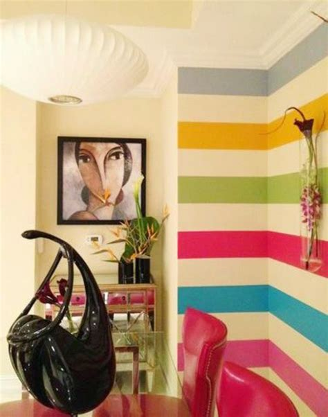 10 creative wall painting ideas and techniques for all rooms 10 creative wall painting ideas and techniques for all rooms