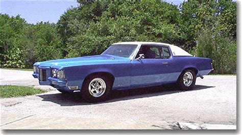 Jim Butler Pontiac by Welcome To Pontiac Performance