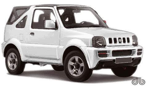 small jeep for small top jimny jeep rentals drive barbados
